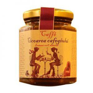 Cicoarea cafegiului, 200 g, Prisaca Transilvania