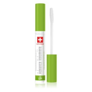 Ser regenerator gene Advance Volumiere 3ÎN1, 10 ml, Eveline Cosmetics