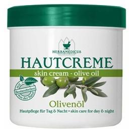 Balsam cu ulei de masline Herbamedicus – 250 ml