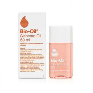 Ulei pentru ingrijirea pielii, 200 ml, Bio Oil