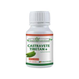 CASTRAVETE TIBETAN 120 cps