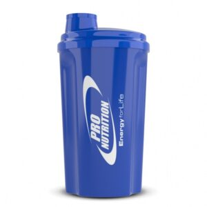 Shaker, 500 ml, Pro Nutrition